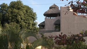Rent a villa on the Costa Azul - Mexican Riviera